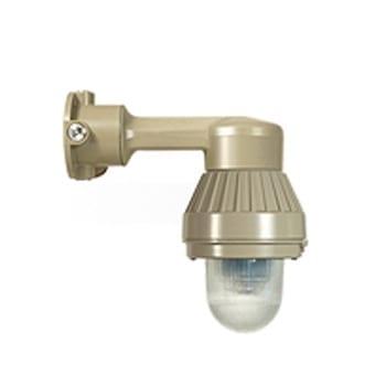 3000 Series LED Explosion-Proof Signal Lights