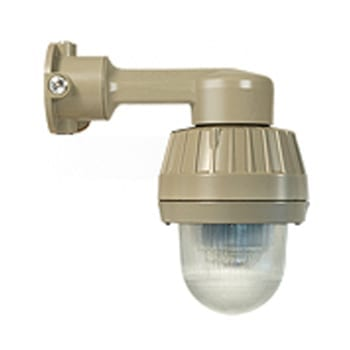 7000 Series Super Explosion-Proof Signal LED Light